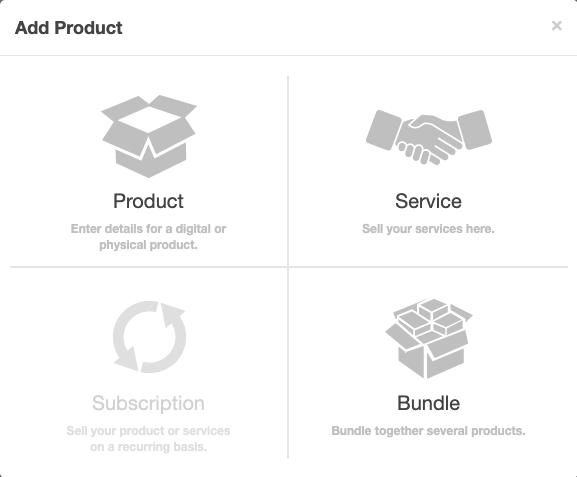 imagen productos de sendowl