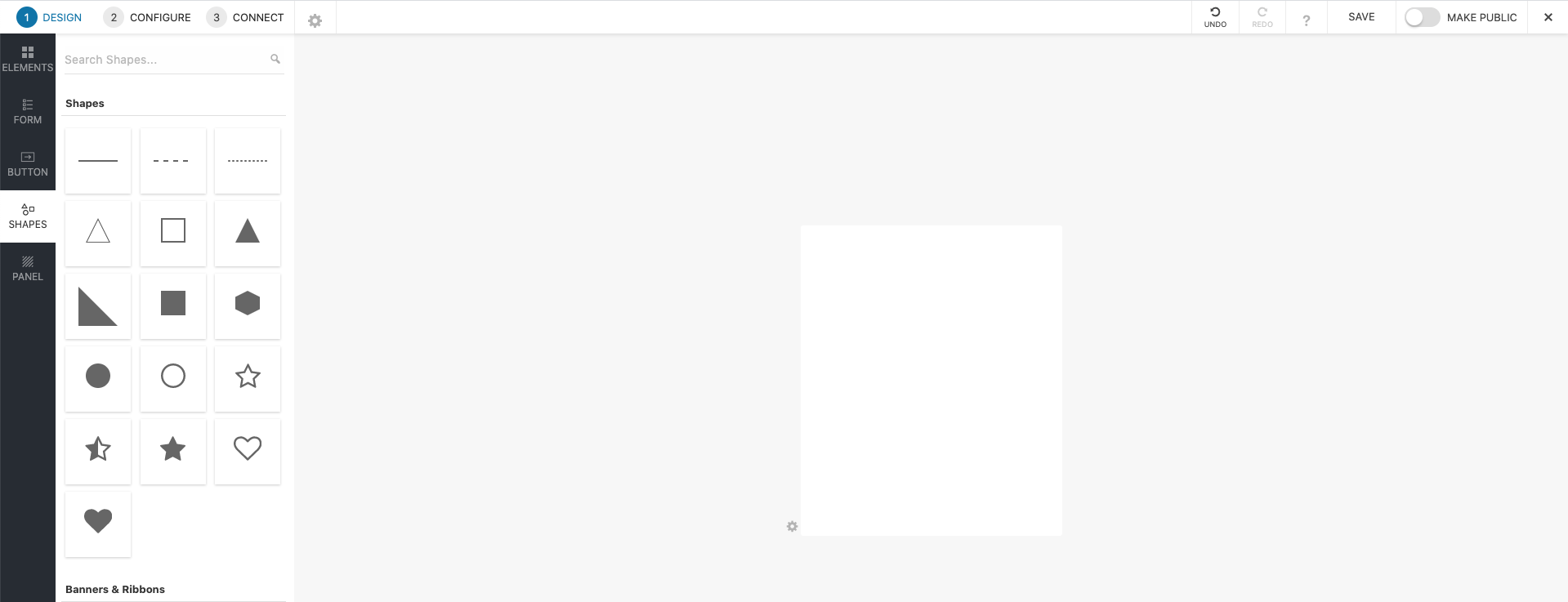 imagen de convert pro/shapes