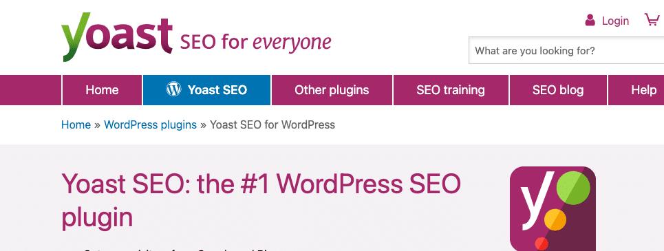 Imagen de entrada como utilizar palabras clave para aumentar el tráfico de mi blog