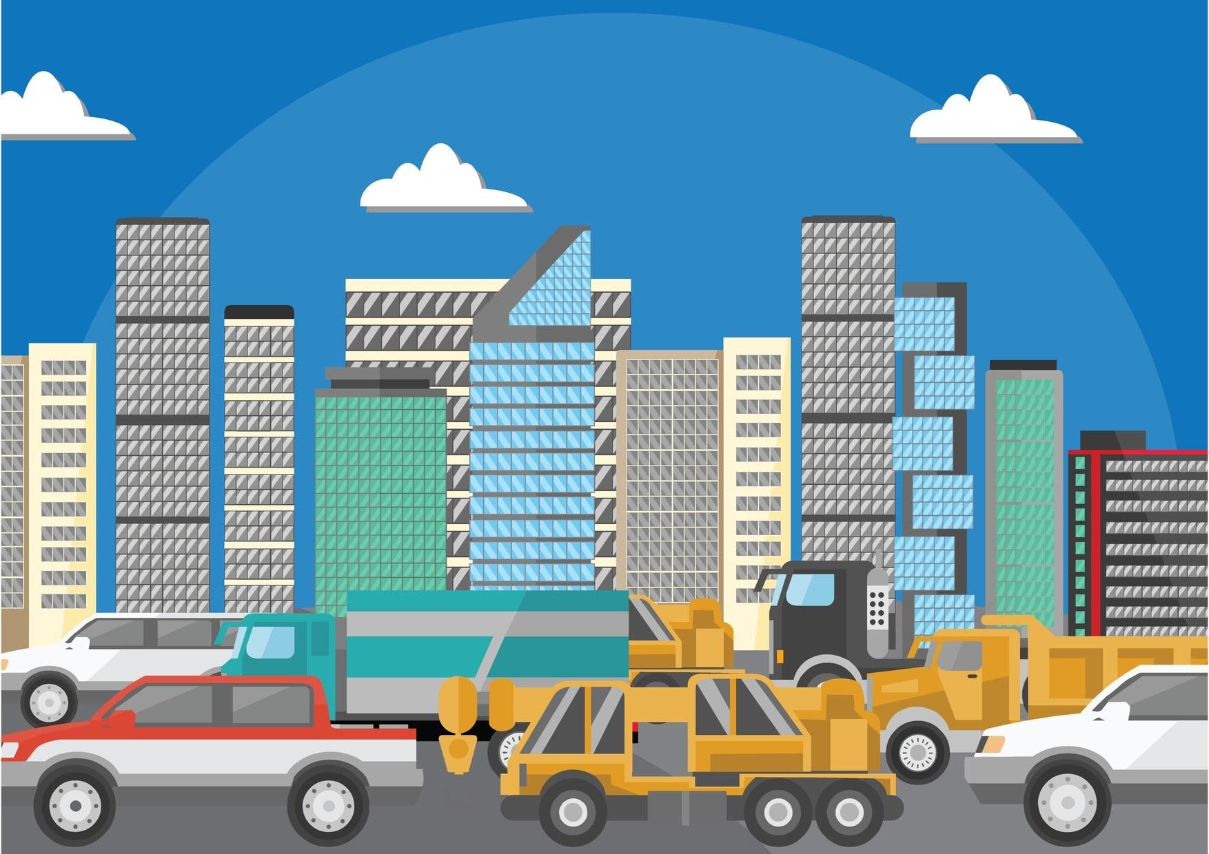Imagen entrada 10 formas de aumentar trafico