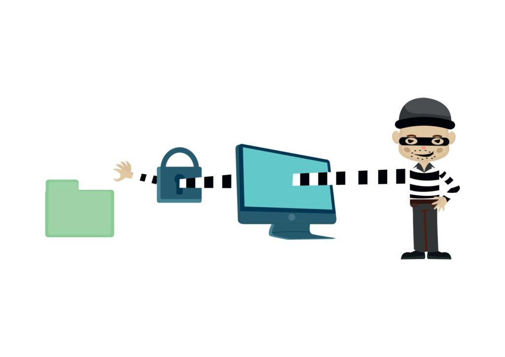 como aumentar la seguridad en wordpress